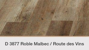 D-3877-Roble-Malbec