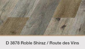 D-3878-Roble-Shiraz