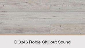 D 3346 Roble Chillout Sound