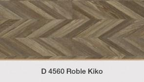 d4560-roble-kiko