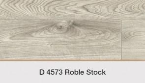 d4573-roble-stock