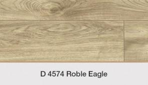 d4574-roble-eagle