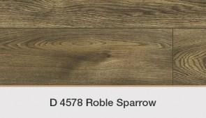d4578-roble-sparrow